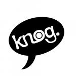 logo_knog_ok-02